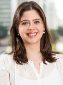 Prof. Ms. Isis de Cassia Vannucci de Oliveira Koelle