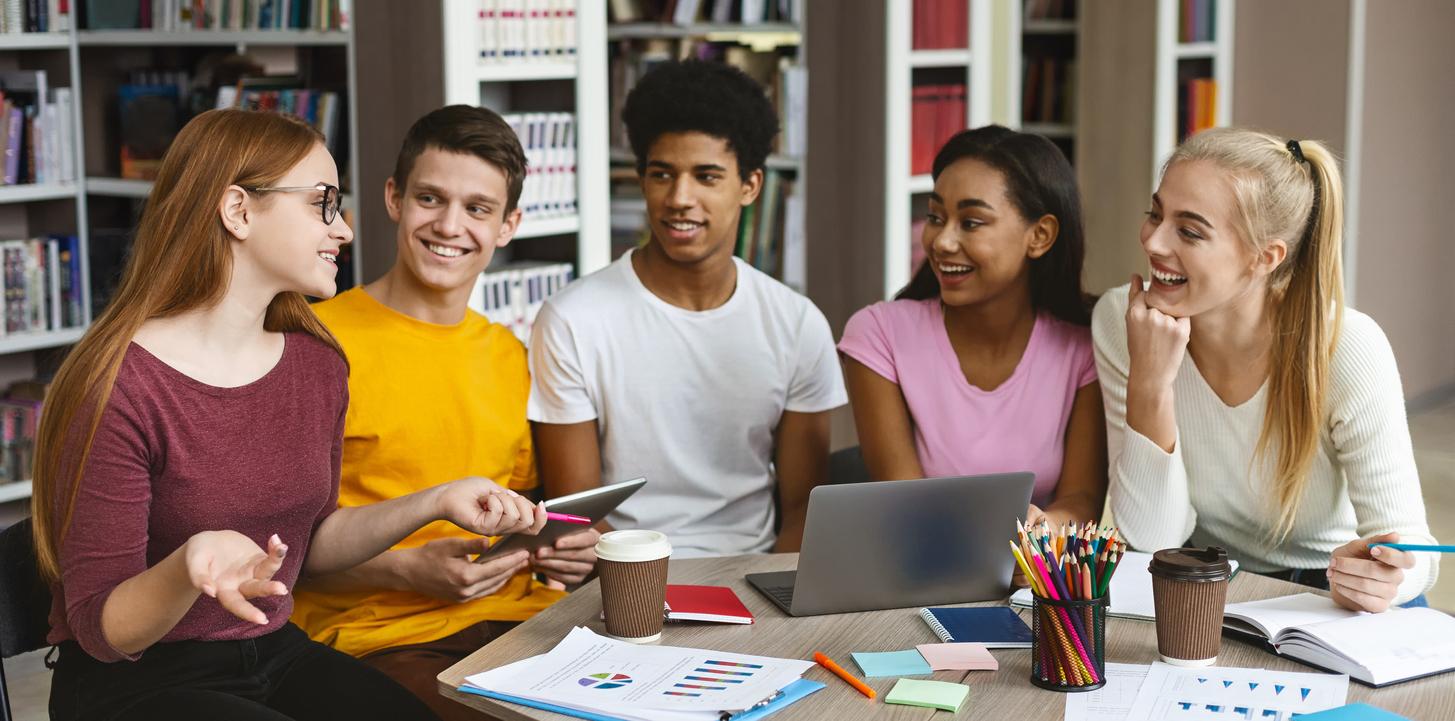 Qual é a inovação possível na sala de aula?