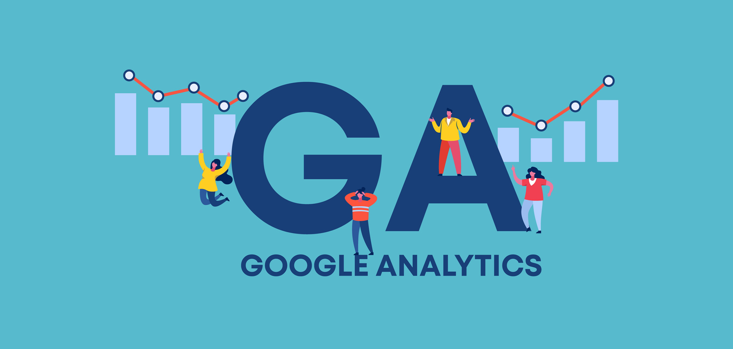 Conheça o Google Analytics em poucos minutos