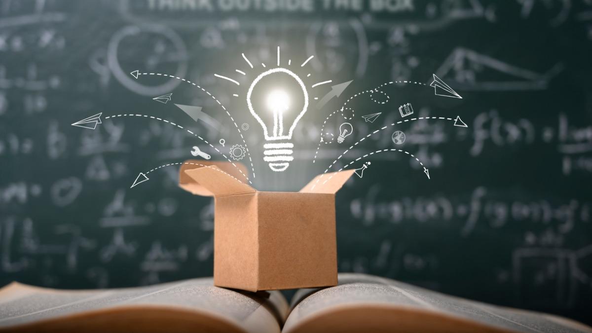 A inovação intensificou; como não ficar para trás no mercado