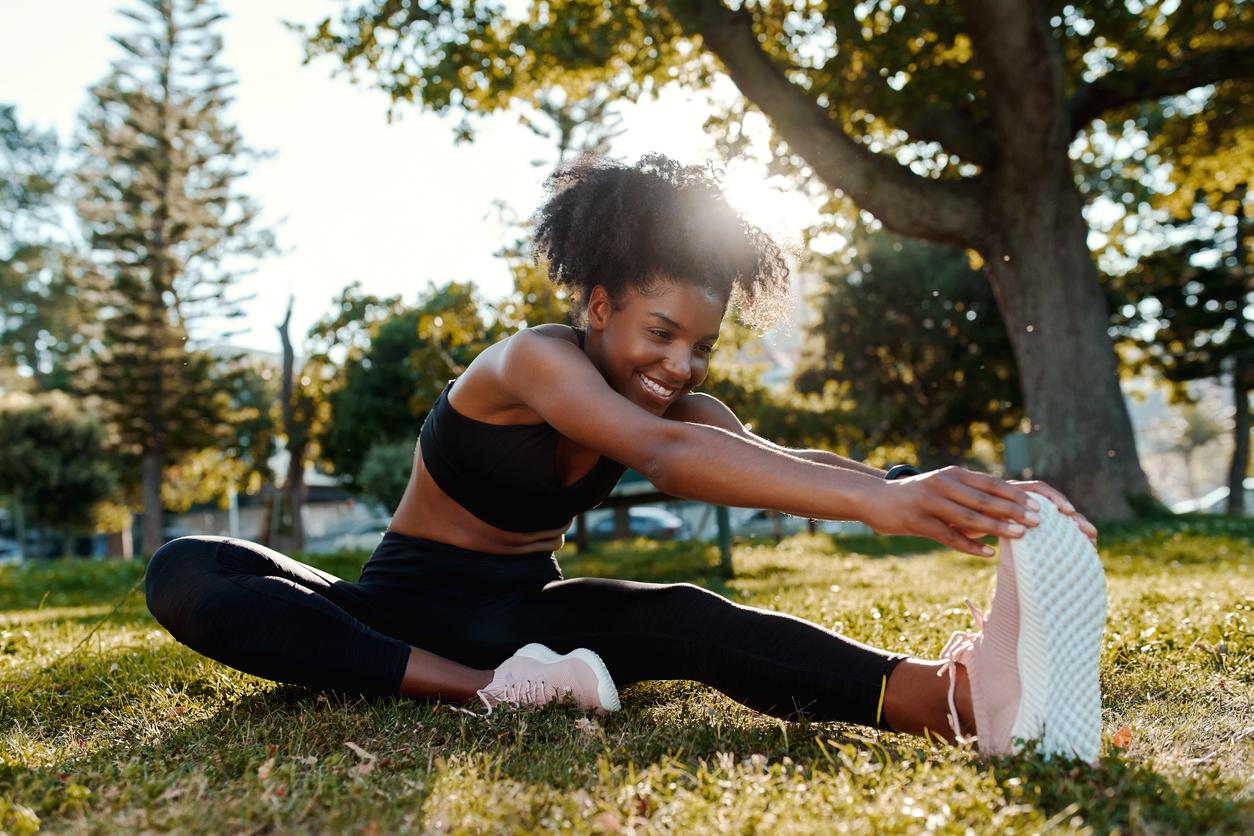 Raio-X do mercado fitness em 2021