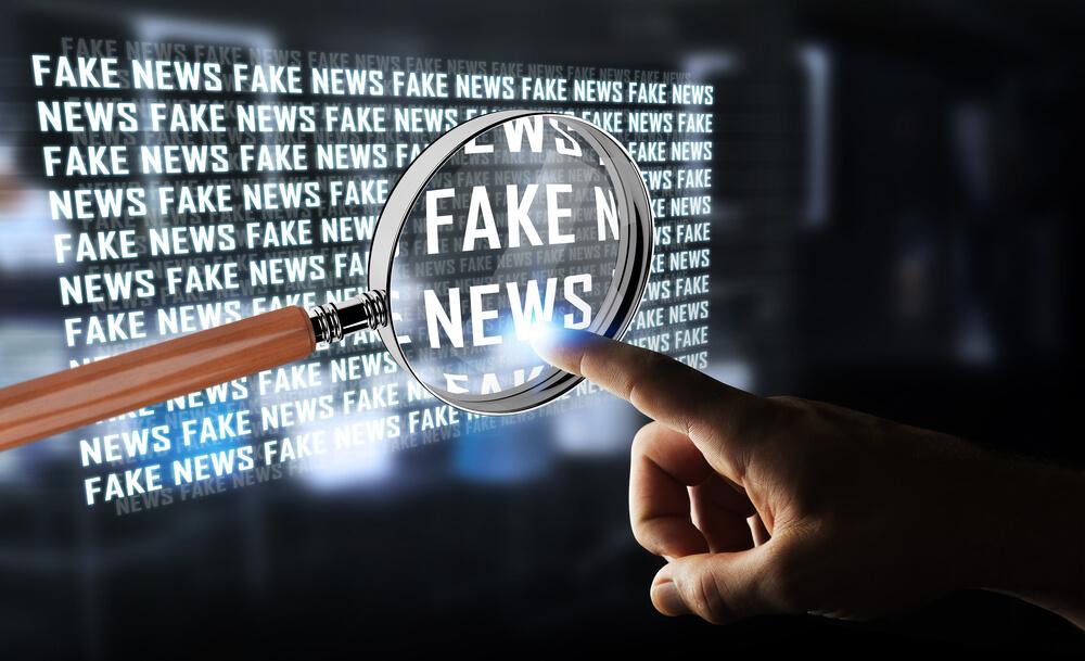 Entenda as fake news e o inquérito do STF sobre o assunto