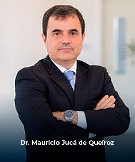 1-Mauricio-Juca.jpg