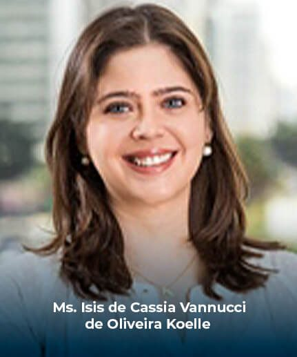 10-Isis-de-Cassia-Vannucci.jpg