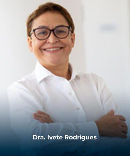 11-Ivete-Rodrigues.jpg