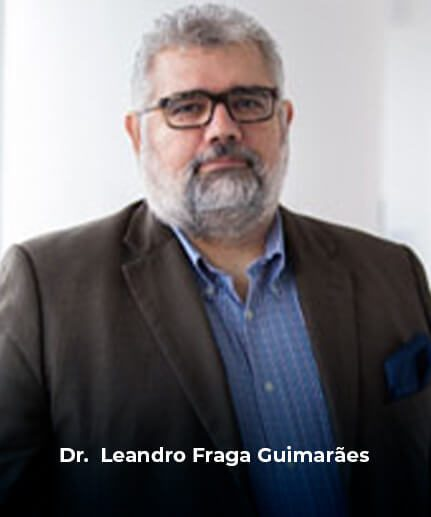12-Leandro-Fraga-Guimaraes.jpg