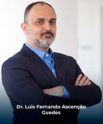 13-Luis-Fernando-Ascencao-Guedes.jpg