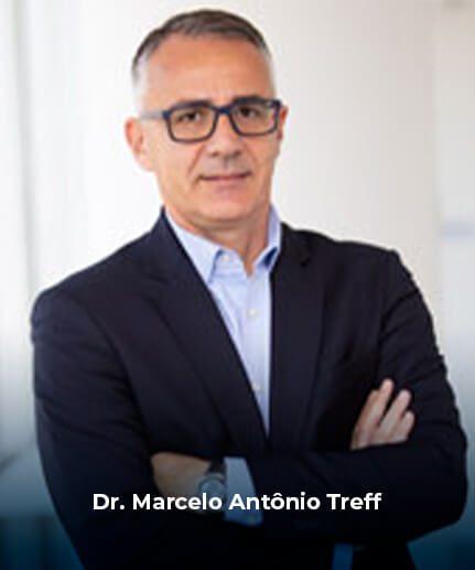14-Marcelo-Antonio-Treff.jpg