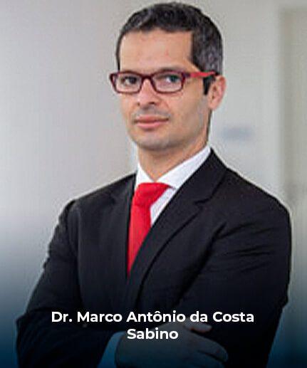 15-Marco-Antonio-da-Costa.jpg
