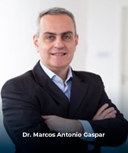 16-Marcos-Antonio-Gaspar.jpg