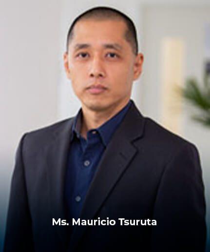 17-Mauricio-Tsuruta.jpg