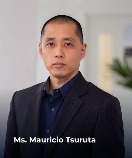 17-mauricio-tsuruta
