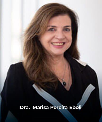 18-Marisa-Pereira-Eboli.jpg