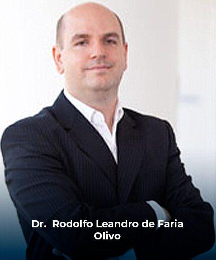 19-Rodolfo-Leandro-de-Faria.jpg
