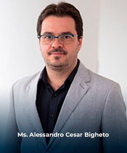 2-Alessandro-Cesar.jpg