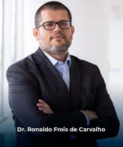 20-Ronaldo-Frois-de-Carvalho.jpg