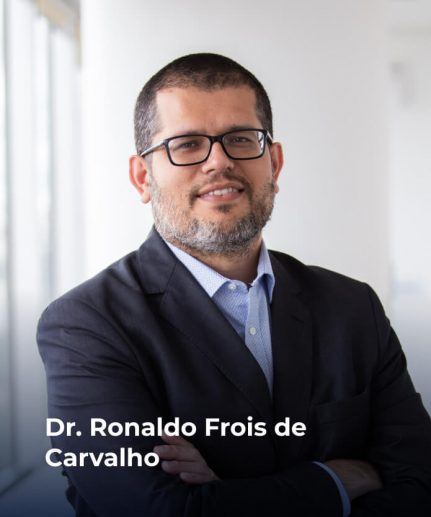 20-ronaldo-frois