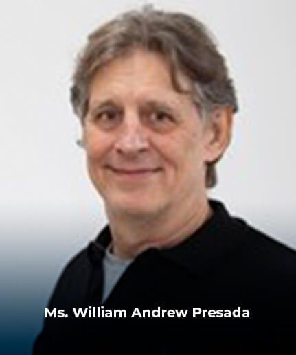 21-William-Andrew-Presada.jpg