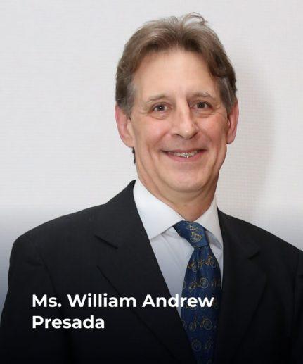 21-william-andrew