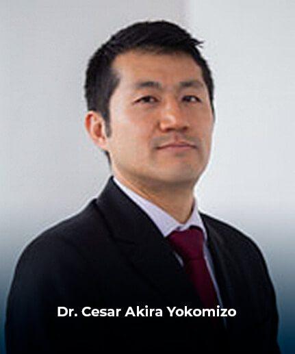 3-Cesar-Akira-Yokomizo.jpg