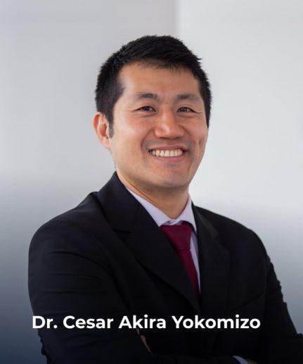 3-cesar-akira