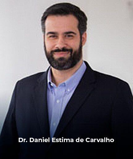 4-Daniel-Estima-de-Carvalho.jpg