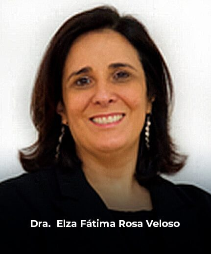 5-Elza-Fatima-Rosa-Veloso.jpg