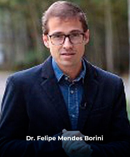 6-Felipe-Mendes-Borini.jpg