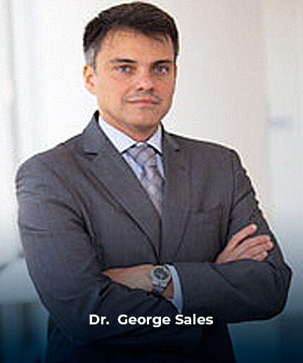 7-George-Sales.jpg