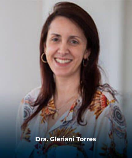 8-Gleriani-Torres.jpg