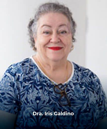 9-iris-Galdino.jpg