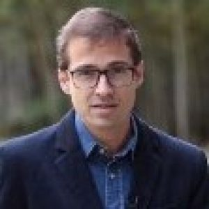 Felipe-Borini