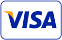 Pague com Visa