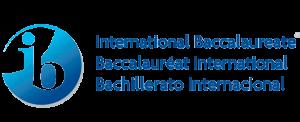 Internacional Baccalaureate