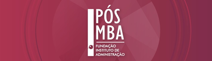pos-mba-banner-interno