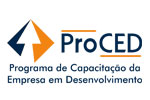 Programa de Capacitação da Empresa em Desenvolvimento (ProCED)