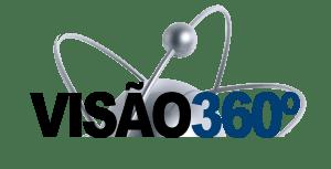 logo visão 360 TI