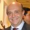Claudio Felisoni de Angelo