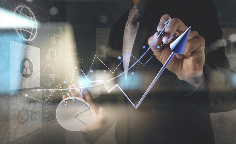 Business Intelligence para a sua empresa