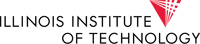 Illinois Institute of Technology – School of Applied Technology