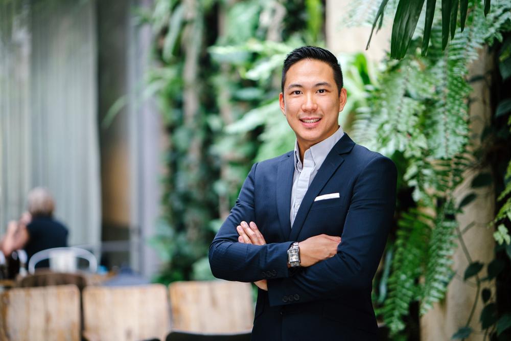 MBA executivo o que voce precisa saber