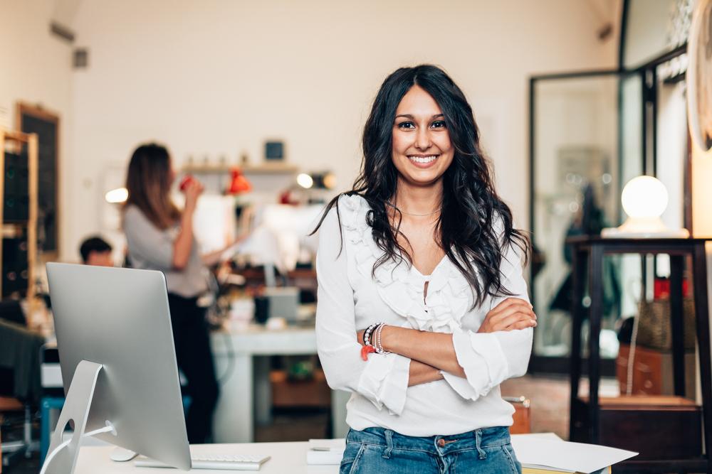 Plano de carreira em startups