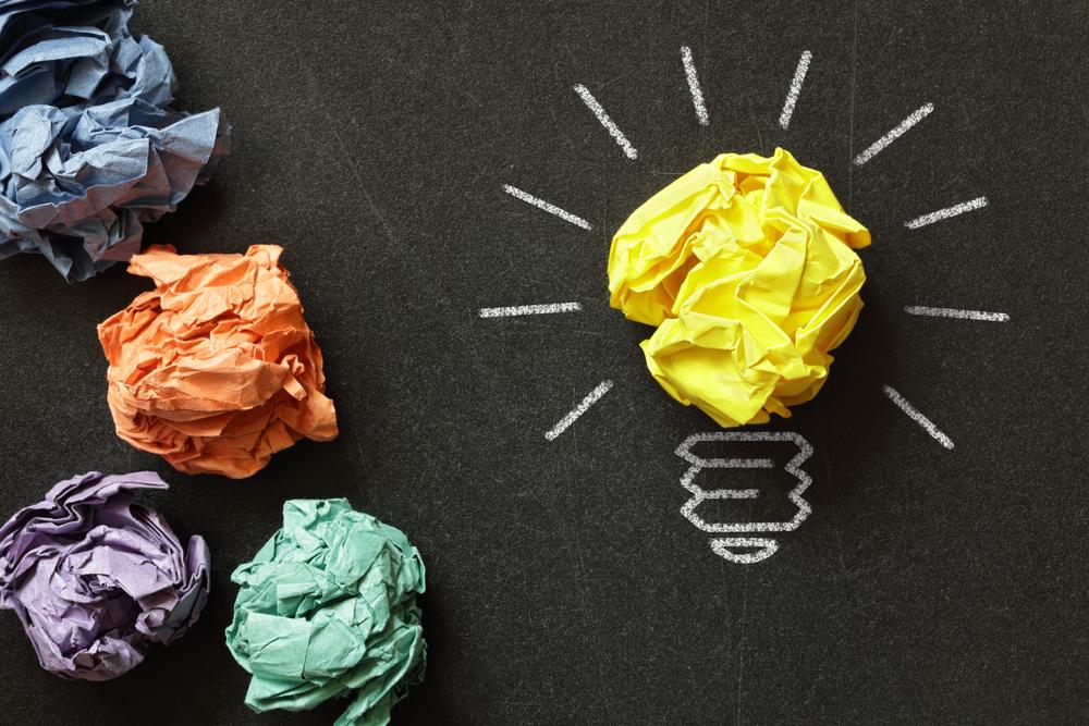 Design Thinking Passo a Passo