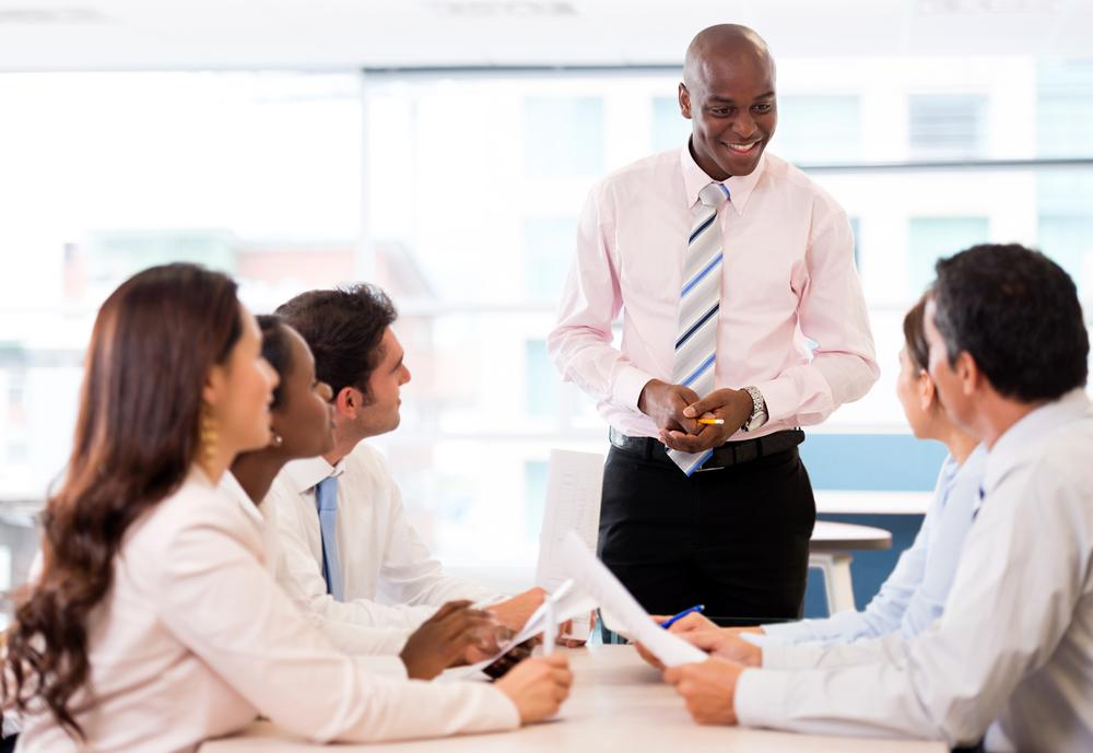 gestão empresarial o que é