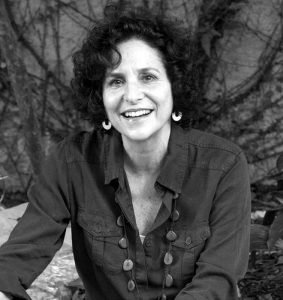 Fernanda Gabriela Borger