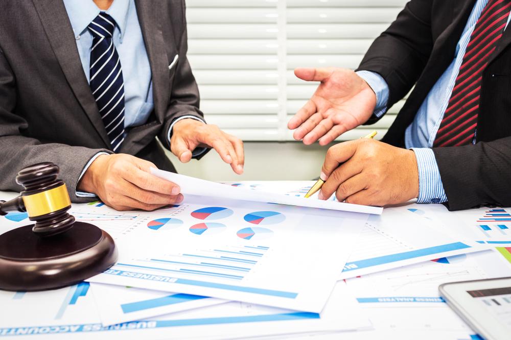 consultoria como contratar