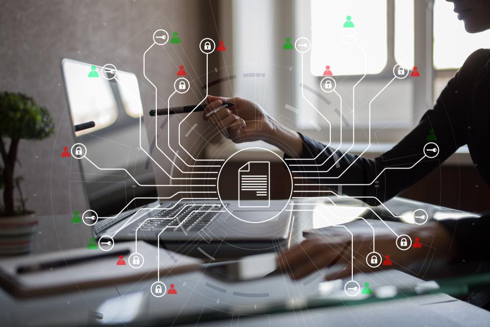 direito digital como funciona o marco civil