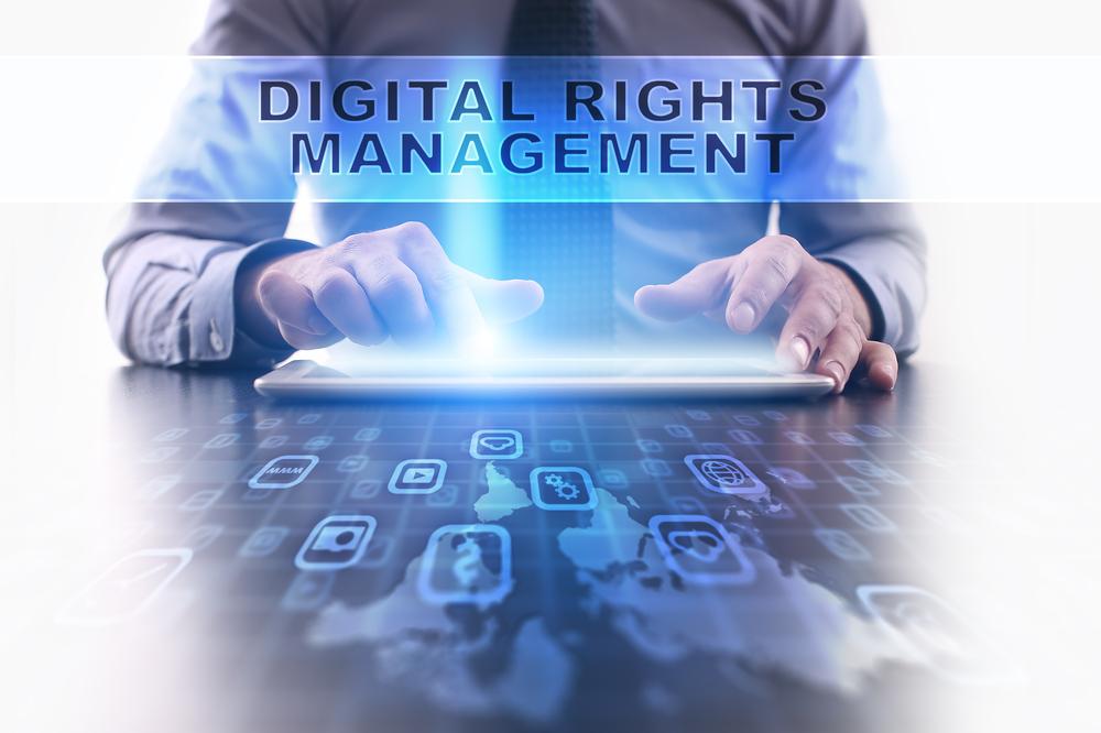 Direito digital guia completo