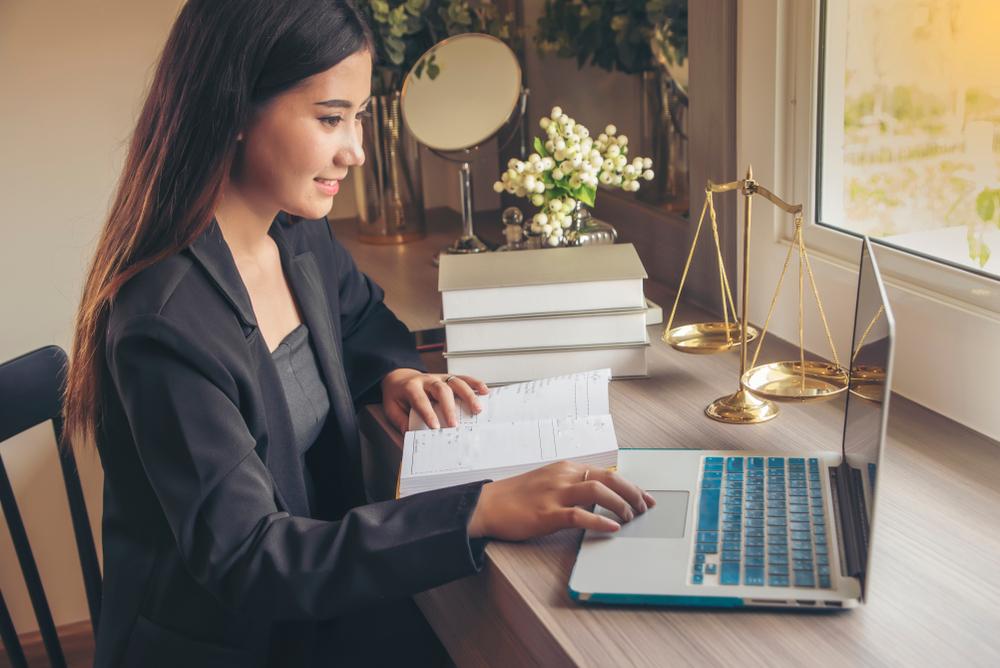 direito digital nas empresas