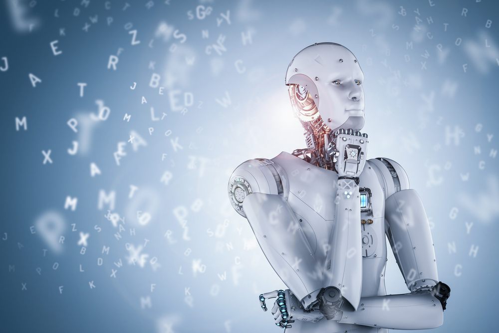 machine learning o que é